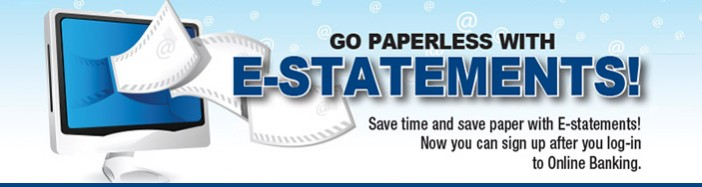E-Statements-Paperless-web-ad