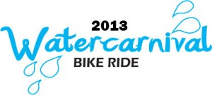 2013-Bike-Ride-LOGO-300x135
