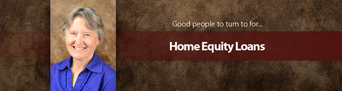 Citizens Bank Home Equity Loans