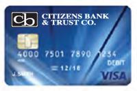 cbdebitcard