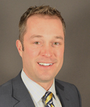citizens bank promotions for anthony hanson