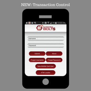 NEW_ Transaction Control